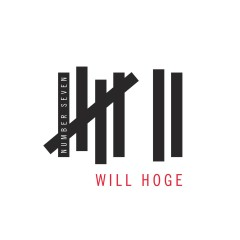 Number Seven (Deluxe) - Will Hoge