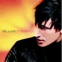 Wow Flash! - Elvis Crespo