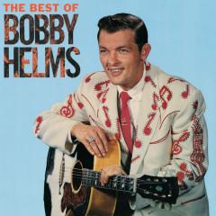 The Best Of Bobby Helms - Bobby Helms