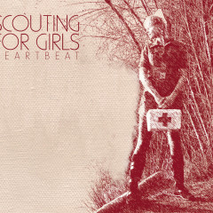 Heartbeat - Scouting for Girls