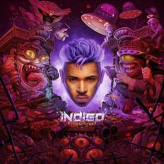Bài hát Indigo - Chris Brown