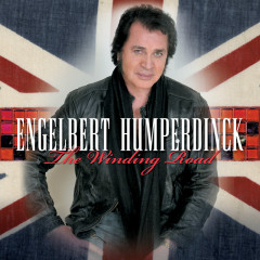 The Winding Road - Engelbert Humperdinck