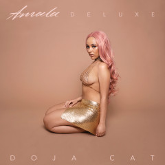Amala (Deluxe Version) - Doja Cat