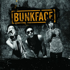 Bunk Not Dead - Bunkface