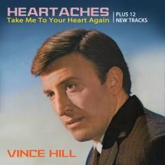 Heartaches (2017 Remaster)