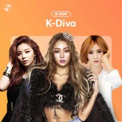 K-Diva