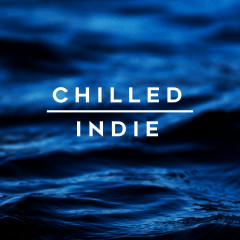 Chilled Indie - Various Artists