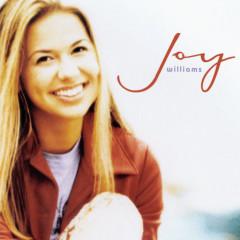 Joy Williams - Joy Williams
