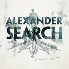 Alexander Search - Alexander Search