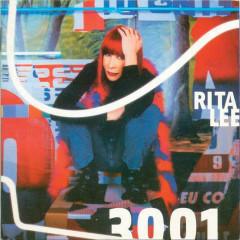 Rita Lee 3001 - Rita Lee