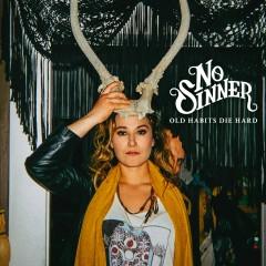 Leadfoot - No Sinner