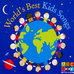World's Best Kids Songs - Juice Music