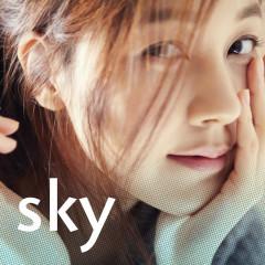 Sky: Kim Haneul & Pastel Music Compilation - Various Artists