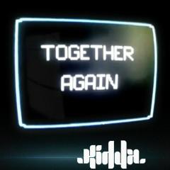 Together Again - Kidda