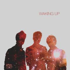 Waking Up - Emblem3