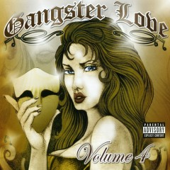 Gangster Love, Vol. 4 - Various Artists