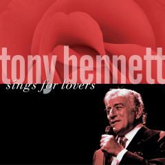 Tony Bennett Sings For Lovers - Tony Bennett