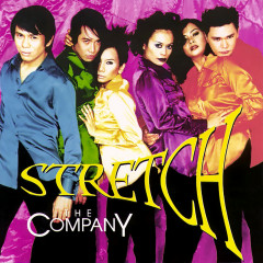 STRETCH - The Company