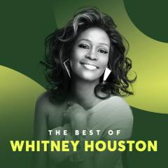 Những Bài Hát Hay Nhất Của Whitney Houston