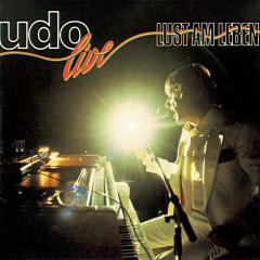 Udo Live - Lust am Leben - Udo Jürgens