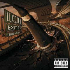 Exit 13 (Bonus Edition)