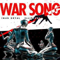 War Song (Single)