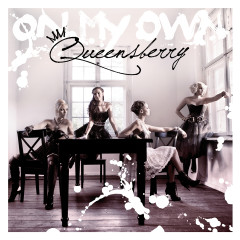 On My Own - Queensberry