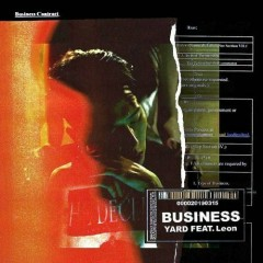 Business(Single)