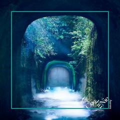 Aurora CD1 - Cö shu Nie