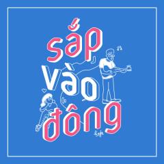 Sắp Vào Đông (Single) - Huy Lê