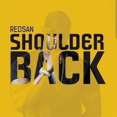 Shoulder Back