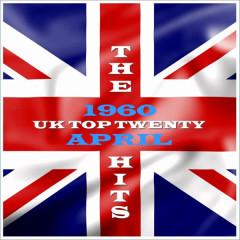 UK 1960 - April - Various Artists