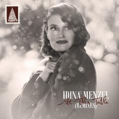 At This Table (Remixes) - Idina Menzel