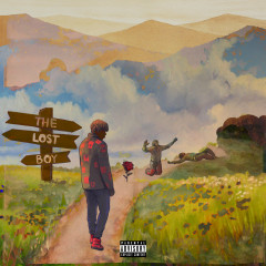 The Lost Boy - Cordae
