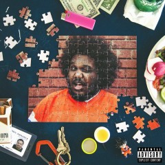What A Weird Day - Michael Christmas