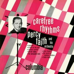 Carefree Rhythms