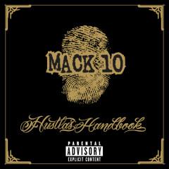 Hustla's Handbook - Mack 10