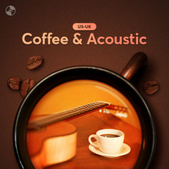 Coffee & Acoustic