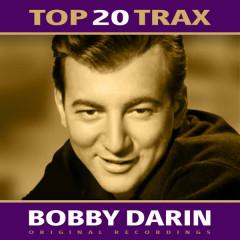 Top 20 Trax - Bobby Darin