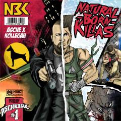 Natural Born Killas