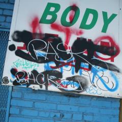 Body - Bond