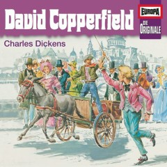 014/David Copperfield