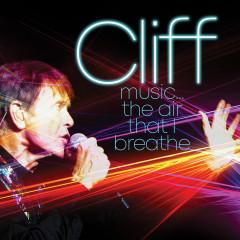 Music... The Air That I Breathe - Cliff Richard