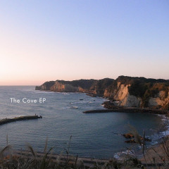 The Cove EP