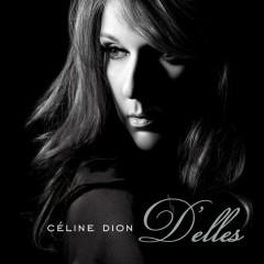 D'elles - Céline Dion