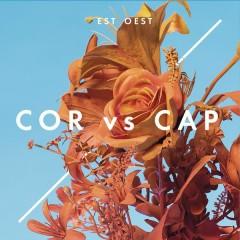 Cor vs. Cap