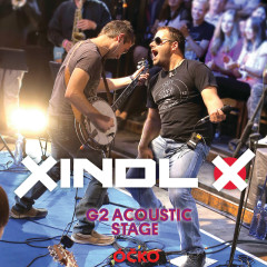 G2 Acoustic Stage - Xindl X