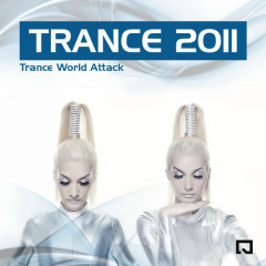 Trance 2011 - Various Artists