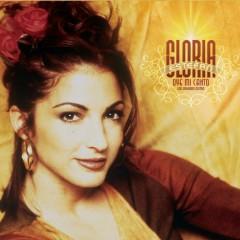 Oye Mi Canto...Los Éxitos - Gloria Estefan