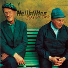 Sol Over Livet - Hellbillies